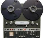 TECHNICS Tape Player/Recorder RS-TR270